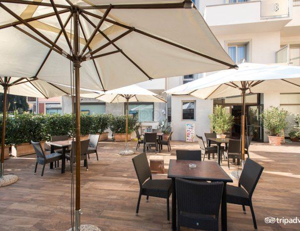 terrace--v10551324